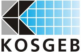 Derneğimiz bünyesinde Kosgeb İşbirliği ile Uygulamalı Girişimcilik Sertifika Programı düzenlenecektir.