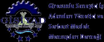 gisiyad logo
